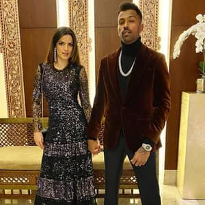 Hardik Pandya Wife, Biography, Girlfriend, Career, Debut, IPL & More