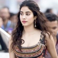 Jhanvi Kapoor Family, Biography, Age,House, Movies, Boyfriend Or More