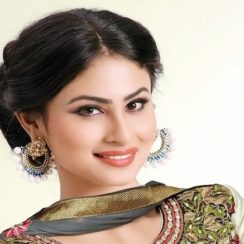 Mouni Roy Biography, Family, Husband, Age, Movie, Wiki, Height or More