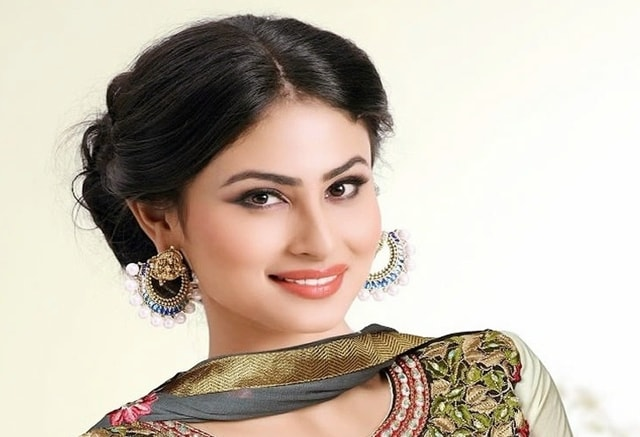 Mouni Roy Family, Biography, Husband, Age, Movie, Wiki