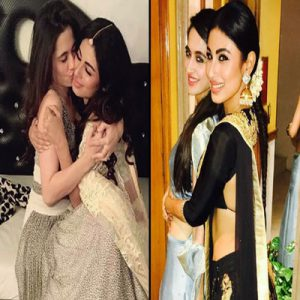 Mouni Roy Height, Biography, Husband, Age, Movie, Wiki, Family or More