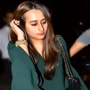 Natasha Dalal Biography, Family, Husband, Wiki, Age, Height or More