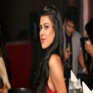 Nia Sharma Career, Wiki, Husband, Television, Age, Salary Or More