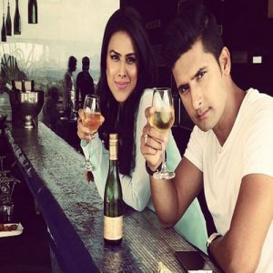 Nia Sharma Controversy, Family, Wiki, Husband, Television, Age Or More