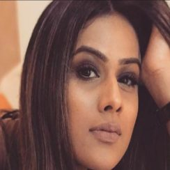 Nia Sharma Wiki, Family, Husband, Television, Age, Salary Or More