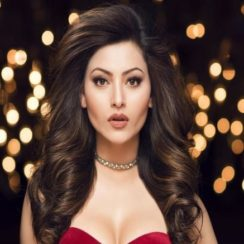 Urvashi Rautela Biography, Family, Husband, Movies, Age, Wiki Or More