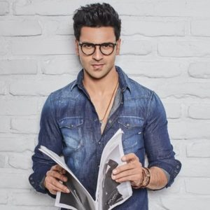 Vivek Dahiya Biography, Family, Wife, Age, Height, Tv Shows or More