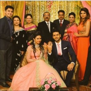 Vivek Dahiya Family, Biography, Wife, Age, Height, Career, Wiki or More