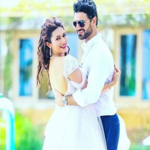 Vivek Dahiya Wife, Biography, Family, Age, Height, Career, Wiki or More