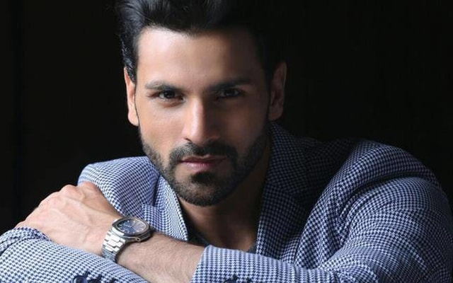 Vivek Dahiya Wiki, Family, Wife, Age, Height, Career, Biography or More