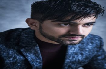 Zain Imam Biography, Family, Girlfriend, Tv Shows, Age, Wiki or More