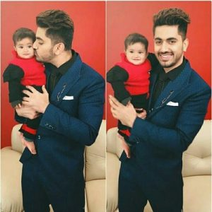 Zain Imam Family, Biography, Girlfriend, Tv Shows, Age, Wiki or More