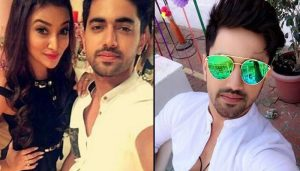 Zain Imam Girlfriend, Biography, Family, Tv Shows, Age, Wiki or More