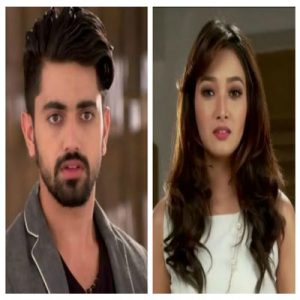 Zain Imam Wife, Biography, Girlfriend, Tv Shows, Age, Wiki or More