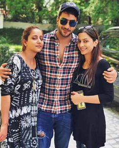 Aly Goni Career, Biography, Wife, Age, Family, Wiki or More