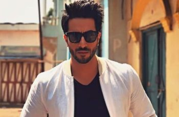 Aly Goni Wiki, Family, Wife, Age, Career, Biography or More
