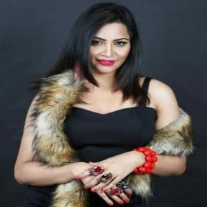 Arshi Khan Biography, Family, Husband, Wiki, Age, Career or More