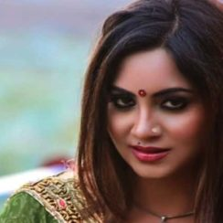 Arshi Khan Wiki, Family, Husband, Biography, Age, Career or More