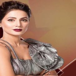 Hina Khan Biography, Family, Husband, Salary, Wiki, Career or More