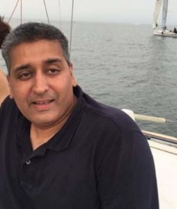Sandeep Toshniwal Family, Biography, Wife, Net Worth, Wiki or More