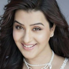 Shilpa Shinde Biography, Family, Husband, Tv Shows, Age, Wiki or More