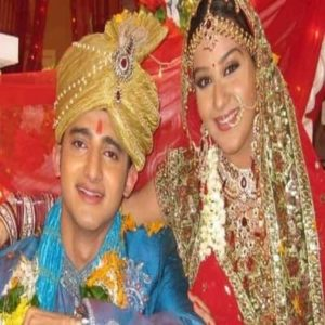 Shilpa Shinde Husband, Biography, Family, Tv Shows, Age, Wiki or More