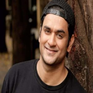 Vikas Gupta Bio, Family, Tv Shows, Career, Wife, Facts, Wiki or More