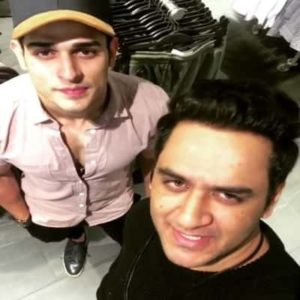 Vikas Gupta Tv Shows, Wiki, Family, Career, Wife, Facts, Bio or More