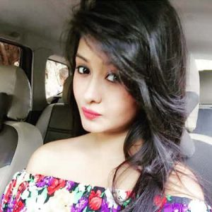 Kanchi Singh Tv Shows, Biography, Husband, Family, Age, Career or More