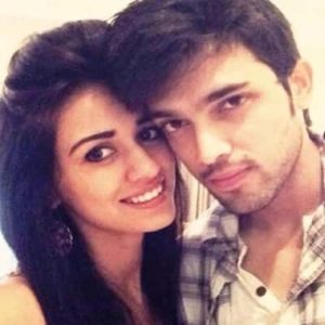 Parth Samthaan Family, Biography, Movies, Wife, Age, Career or More