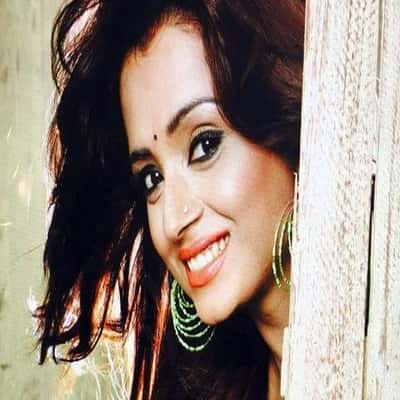 Parul Chauhan Family, Biography, Age, Husband, Tv Shows