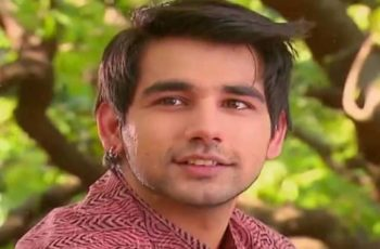 Rishi Dev Biography, Family, Wife, Age, Tv Shows, Career, Wiki or More
