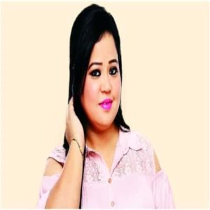 Bharti Singh Biography, Family, Husband, Tv Shows, Movies, Wiki or More