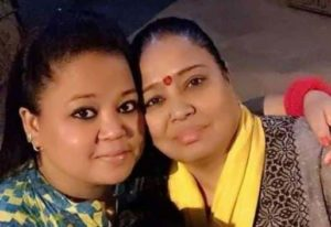 Bharti Singh Family, Biography, Husband, Tv Shows, Movies, Wiki or More