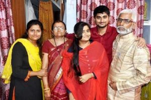 Deepak Thakur Family, Biography, Age, Wife, Career, Wiki or More