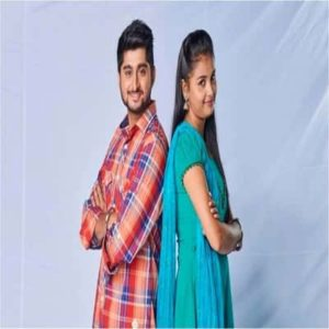 Deepak Thakur Wife, Biography, Age, Family, Career, Wiki or More