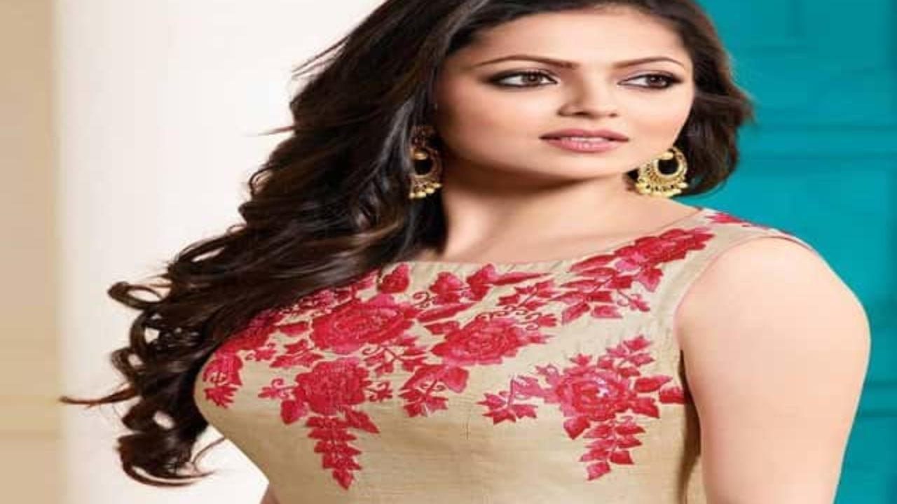 Drashti Dhami Family, Biography, Age, Husband, Tv Shows, Wiki or More