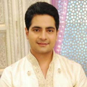 Karan Mehra Biography, Family, Wife, Tv Shows, Age, Career or More
