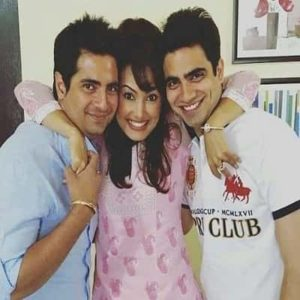 Karan Mehra Tv Shows, Biography, Wife, Family, Age, Career or More