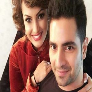Karan Mehra Wife, Biography, Family, Tv Shows, Age, Career or More