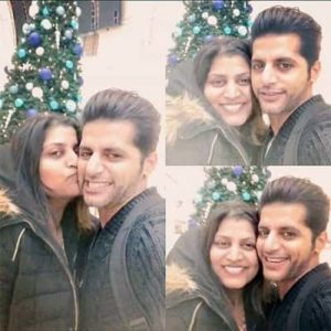 Karanvir Bohra Tv Shows, Biography, Age, Wife, Movie, Family or More