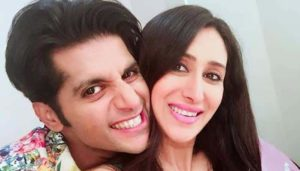 Karanvir Bohra Wife, Biography, Age, Family, Movie, Tv Shows or More