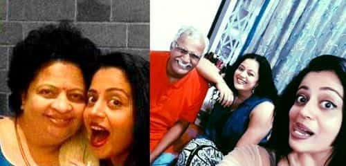 Neha Pendse Family, Biography, Husband, Movie, Tv Shows or More