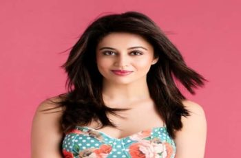 Neha Pendse Movies, Biography, Husband, Family, Tv Shows or More