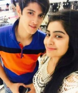 Rohan Mehra Career, Biography, Wife, Tv Shows, Age, Family or More