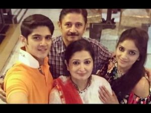 Rohan Mehra Family, Biography, Wife, Tv Shows, Age, Career or More