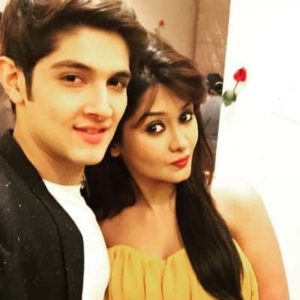 Rohan Mehra Wife, Biography, Family, Tv Shows, Age, Career or More