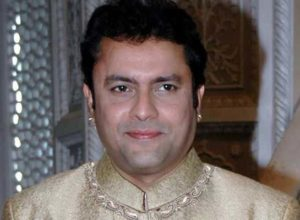 Sanjeev Seth Biography, Family, Wife, Tv Shows, Age, Wiki or More