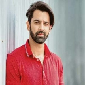 Barun Sobti Movie, Biography, Age, Wife, Family, Tv Shows or More