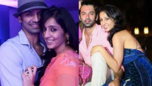 Barun Sobti Wife, Biography, Age, Family, Movie, Tv Shows or More